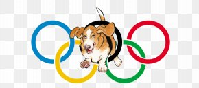 Squaw Valley Olympics - 2008 Summer Olympics Olympic Games Rio 2016 2022 Winter Olympics 2014 Winter Olympics PNG