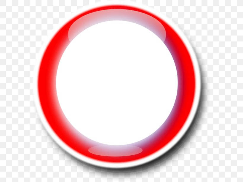 Circle Clip Art, PNG, 600x615px, Red, Body Jewelry, Drawing, Free Content, Oval Download Free