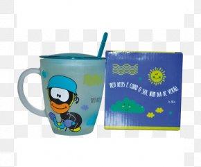 Units - Coffee Cup Mug Plastic Glass PNG