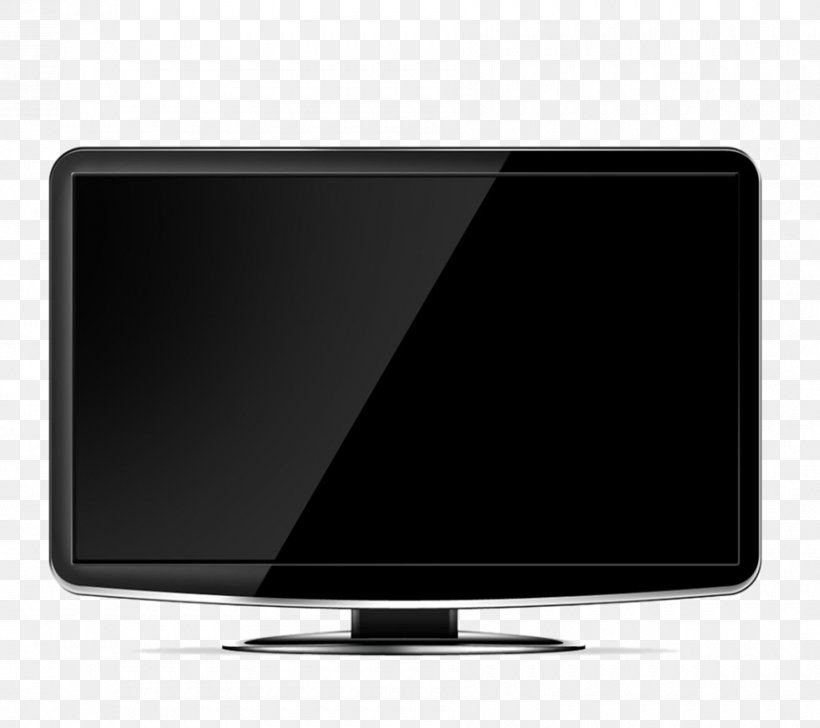 Computer Monitor LCD Television Display Device Icon, PNG, 900x800px, Display Device, Computer, Computer Graphics, Computer Monitor, Computer Monitors Download Free