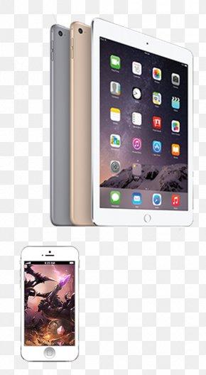 Carnival Season Microblogging Send Apple Ipad - IPad Air 2 IPad Mini 3 MacBook Pro PNG