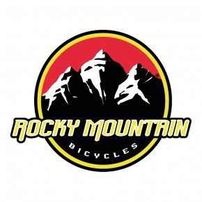 Mountain Images Free - Simons Bike Shop Vancouver Rocky Mountains Rocky Mountain Bicycles PNG