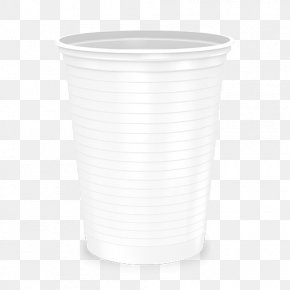 Whiskey - Food Storage Containers Lid Plastic Glass Cup PNG