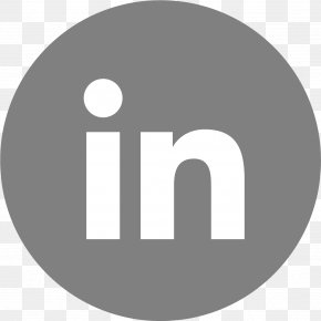 Social Media - LinkedIn Facebook, Inc. Social Media Blog PNG