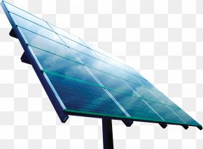 Energy - Solar Energy Generating Systems Solar Power Solar Panels Photovoltaic Power Station PNG