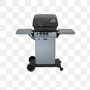Barbecue - Barbecue Grilling Gasgrill BBQ Smoker Broil King Porta-Chef 320 PNG