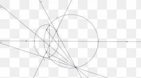 Line Geometry - Line Point Angle PNG