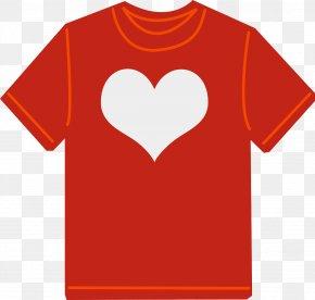 T-shirt - T-shirt Clip Art Clothing Polo Shirt PNG