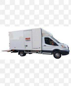 Galan Rent A Car Van Vehicle TruckRent A Car - Alquiler De Furgonetas Y Minibuses PNG