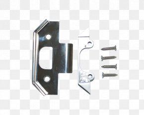 Electronic Lock - Electronic Lock Combination Lock Door Electronics PNG