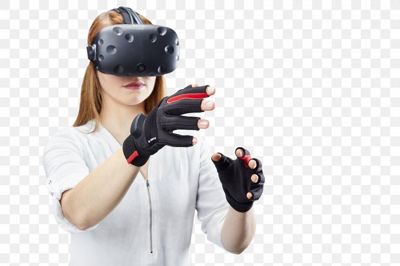 HTC Vive Oculus Rift PlayStation VR Virtual Reality Headset, PNG, 2000x1334px, Htc Vive, Audio, Audio Equipment, Camera Accessory, Finger Download Free