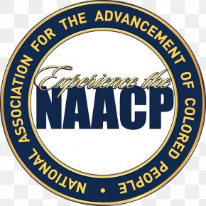 United States - NAACP United States African-American Civil Rights Movement Organization African-American History PNG