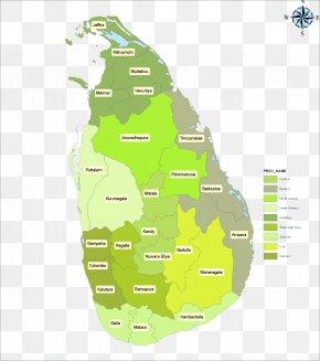 Sri Lanka - Ratnapura India Map Pradeshiya Sabha PNG