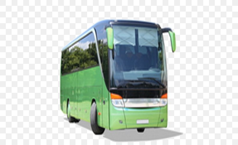 Bus Car Video On Demand Computer Monitor, PNG, 500x500px, Bus, Android, Automotive Design, Automotive Exterior, Brand Download Free