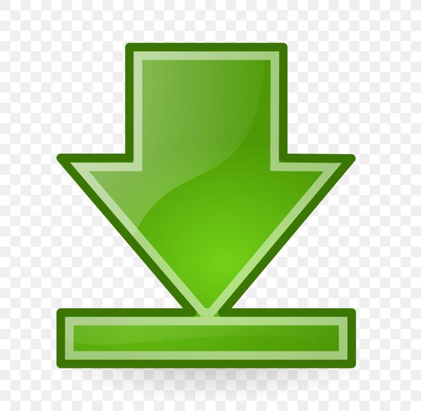 Clip Art, PNG, 800x800px, Computer Software, Grass, Green, Pixel Art, Rectangle Download Free