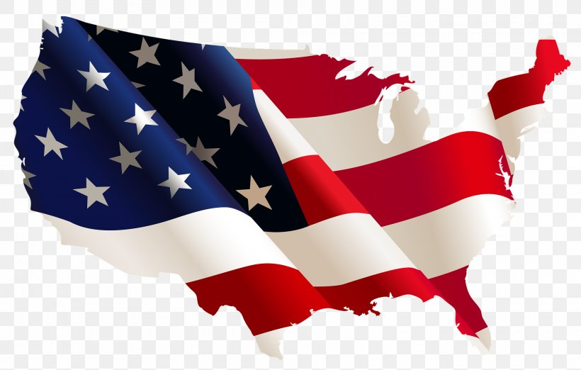 Flag Of The United States Clip Art, PNG, 1920x1224px, United States, Flag, Flag Of The United States, Independence Day, Map Download Free