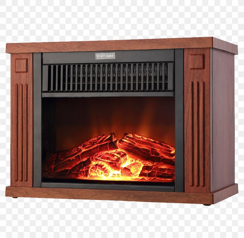 Heater Wood Stoves Electric Fireplace Png 902x880px Heat