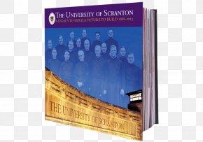 Norsan Group Inc - University Of Scranton Bookhouse Group Inc The Bookhouse Pub Society Of Jesus PNG