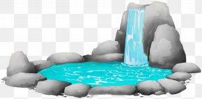 Animation Aqua - Water Aqua Animation PNG