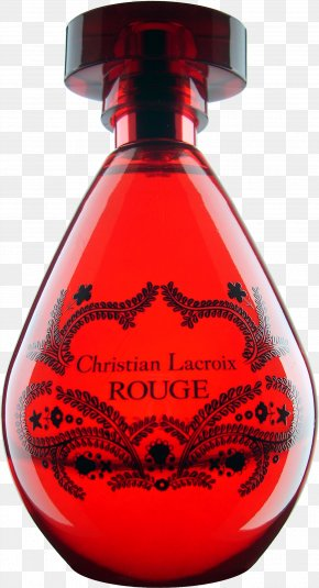 Perfume Image - Perfume Avon Products Rouge Lotion Aftershave PNG