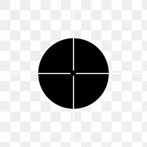 Crosshair Cliparts - Cervical Cancer Childbirth Cervix Human Papillomavirus Infection PNG