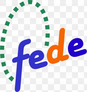 Federación Española De Diabetes (FEDE) Diabetes Mellitus Endocrinology Nutrition World Diabetes Day PNG