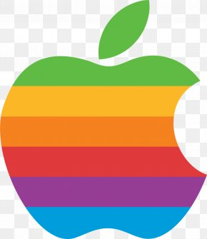 Apple Icon - IPhone X Apple Logo MacOS PNG