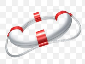 Lifebuoy - Life Insurance Income Protection Insurance Company Organization PNG