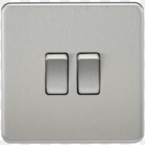 Light - Light Latching Relay Electrical Switches Double Switch AC Power Plugs And Sockets PNG