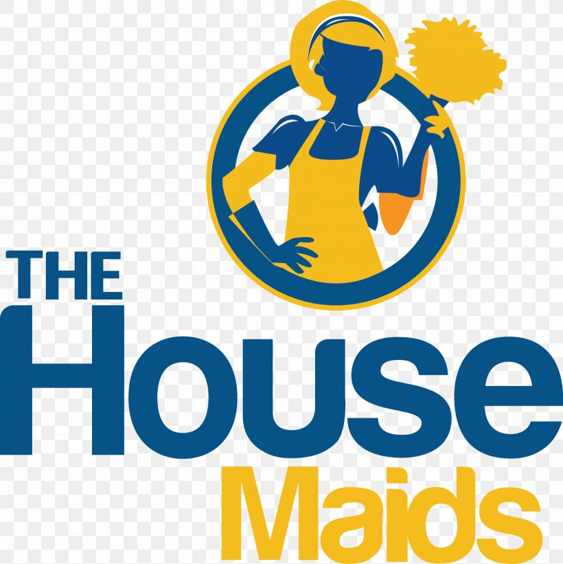 Maid Service Business: https://favpng.com