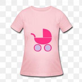 T-shirt - T-shirt Spreadshirt Top Fashion Unisex PNG