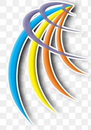 Symbol Text - Badminton Cartoon PNG