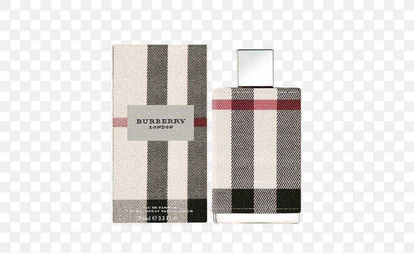 Burberry Perfume Eau De Toilette Note Eau De Cologne, PNG, 500x501px, Burberry, Brand, Burberry Perfume, Carolina Herrera, Chypre Download Free