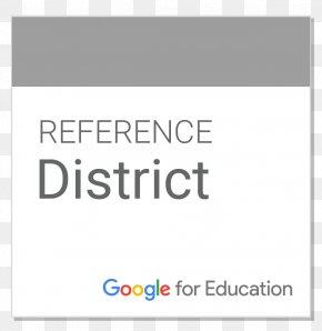 Google - Google For Education Google Sites Google Logo Google Account PNG
