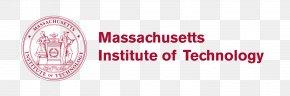 School - Massachusetts Institute Of Technology Georgia Institute Of Technology University School PNG
