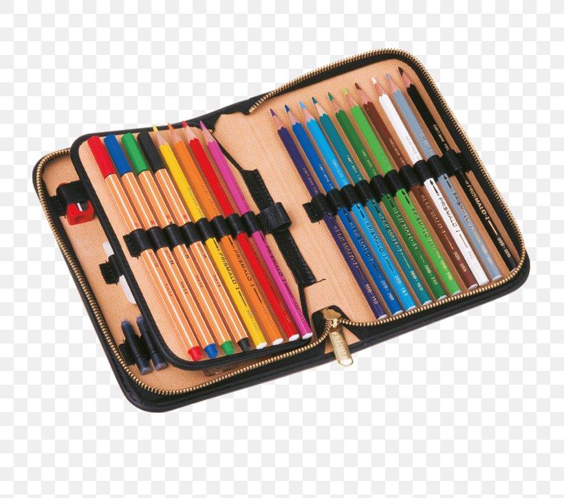 pencil case   Pencil case, Cute pencil case, Clip art