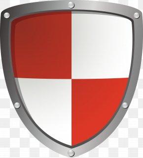 Simple Shield - Firewall Download Hacker PNG