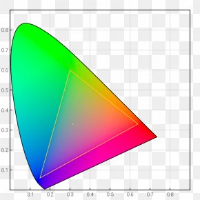 Space - Adobe RGB Color Space SRGB PNG