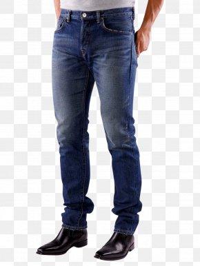 Jeans - Jeans Pants Denim Blue Formal Wear PNG