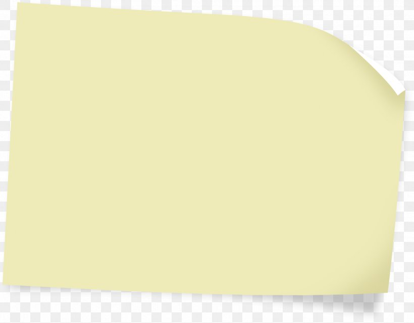 Paper Post-it Note Material Clip Art, PNG, 1841x1441px, Paper, Adobe Imageready, Cartoon, Drawing, Material Download Free