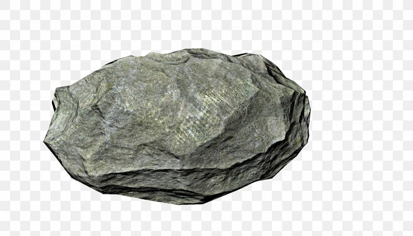 Rock Image Clip Art Adobe Photoshop, PNG, 1600x918px, Rock, Bedrock, Boulder, Geology, Google Search Download Free