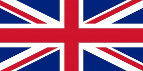 American Flag Graphic - England Flag Of The United Kingdom National Flag Flag Of Great Britain PNG