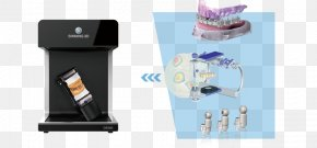 Marge - Image Scanner 3D Scanner Computer-aided Design 3D Computer Graphics Three-dimensional Space PNG