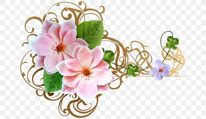 Wedding Invitation Flower Bouquet Clip Art Png 670x474px Wedding Invitation Anniversary Blog Cut Flowers Flora Download