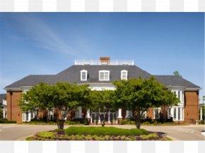 Hotel - Williamsburg Plantation Resort Hotel Williamsburg Plantation Drive PNG