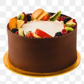 Chocolate Cake - Chocolate Cake Fruitcake Sachertorte Mousse PNG