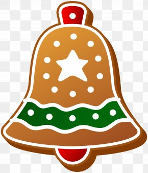 Christmas Gingerbread Cookie Clip Art - Gingerbread House Gummi Candy Gingerbread Man Icing PNG