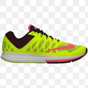 Nike - Jumpman Sports Shoes Nike Air Jordan PNG