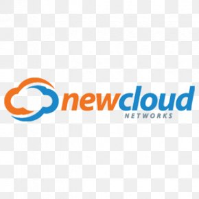 Cloud Computing - NewCloud Networks Cloud Computing Computer Network Internet Service Provider PNG