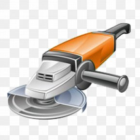 Angle - Power Tool Drawing Clip Art PNG